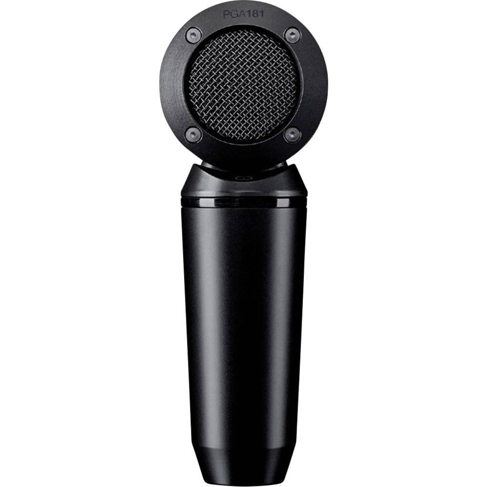 Kondenzatorski mikrofon Shure PGA181