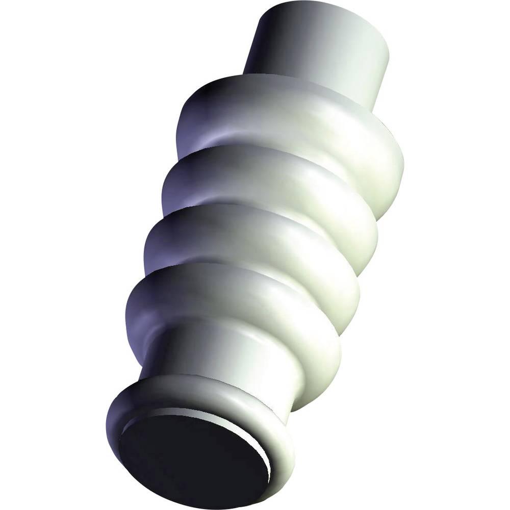 Blind plug Econoseal III 0,070 TE Connectivity Econoseal III .070 SERIE 1 stk