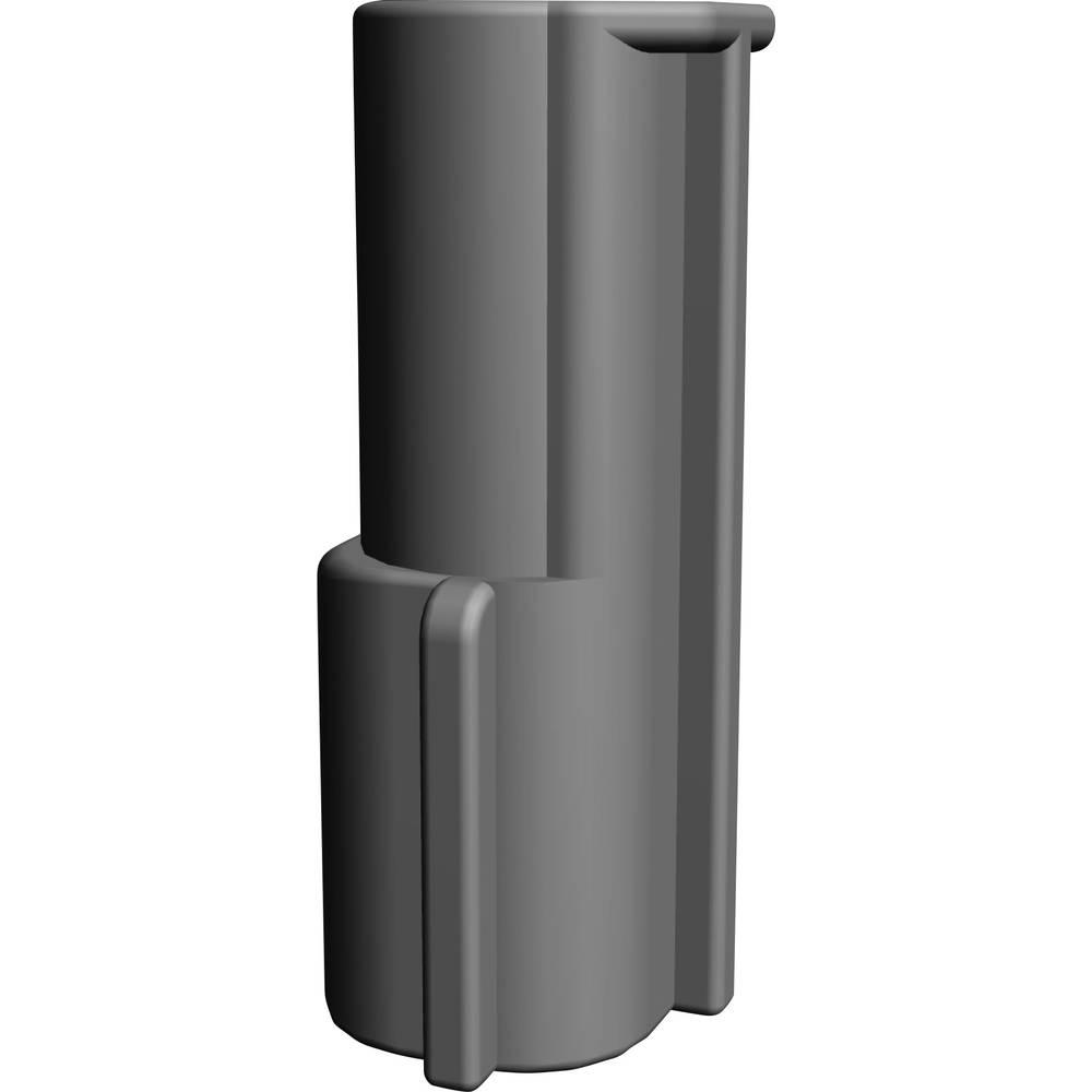 Ohišje za konektorje-kabel TE Connectivity 174354-2 1 kos