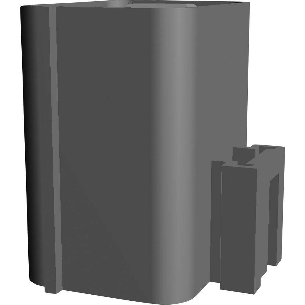 Stiftkabinet-kabel Econoseal 3 (value.1360580) Samlet antal poler 13 TE Connectivity 344260-1 1 stk