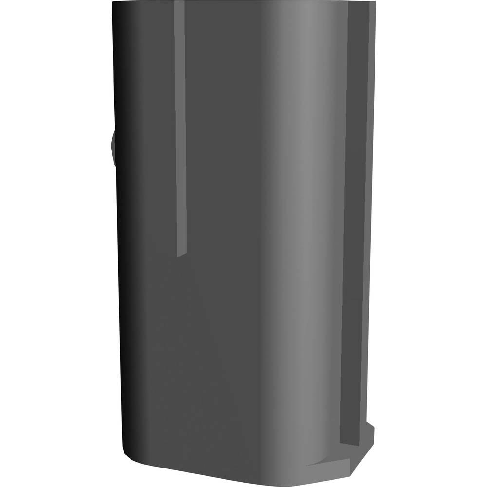 Stiftkabinet-kabel Econoseal J Serie Mark II (+) Samlet antal poler 4 TE Connectivity 174259-2 1 stk