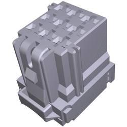 Ohišje za konektorje TE Connectivity 8-968971-2 1 kos