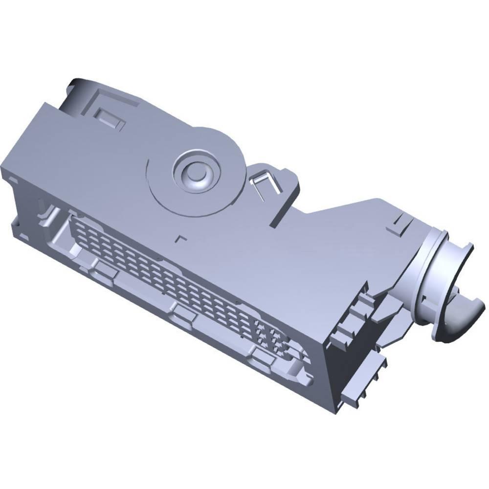 Ohišje za konektorje TE Connectivity 2-1418883-1 1 kos