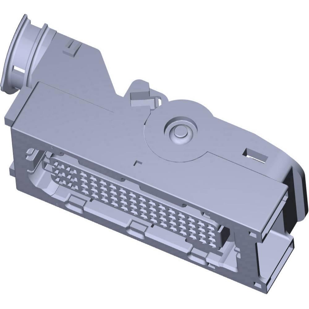 Tilslutningskabinet-kabel MCP Samlet antal poler 62 TE Connectivity 1-1823498-1 1 stk