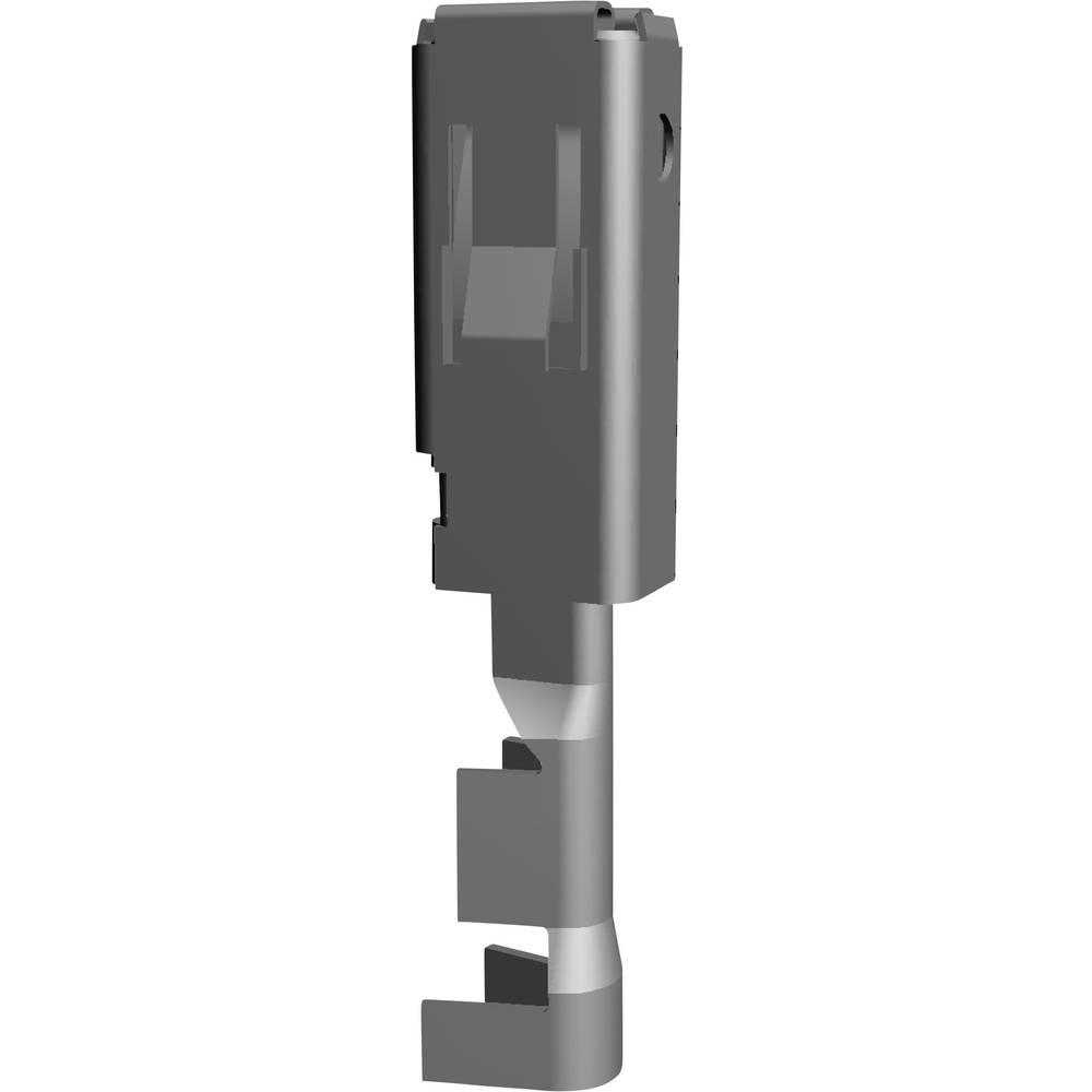Crimpkontakter MCP (value.1360478) Samlet antal poler 1 TE Connectivity 1-968872-1 1 stk