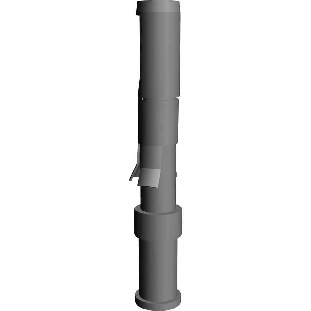 CPC vtični kontakt, poli: 1 200333-1 TE Connectivity 1 kos