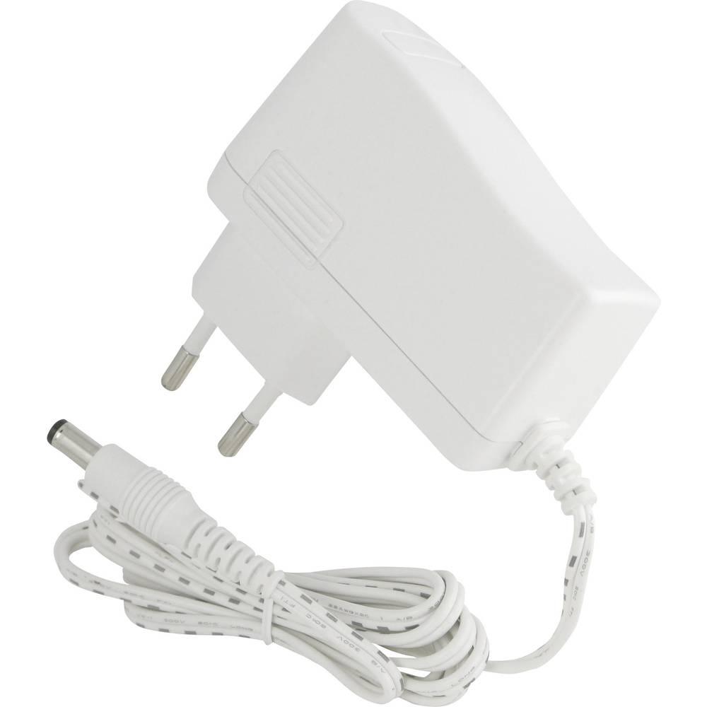 HN Power, LED-gonilnik, HNP-LED18EU-CV12 Bela