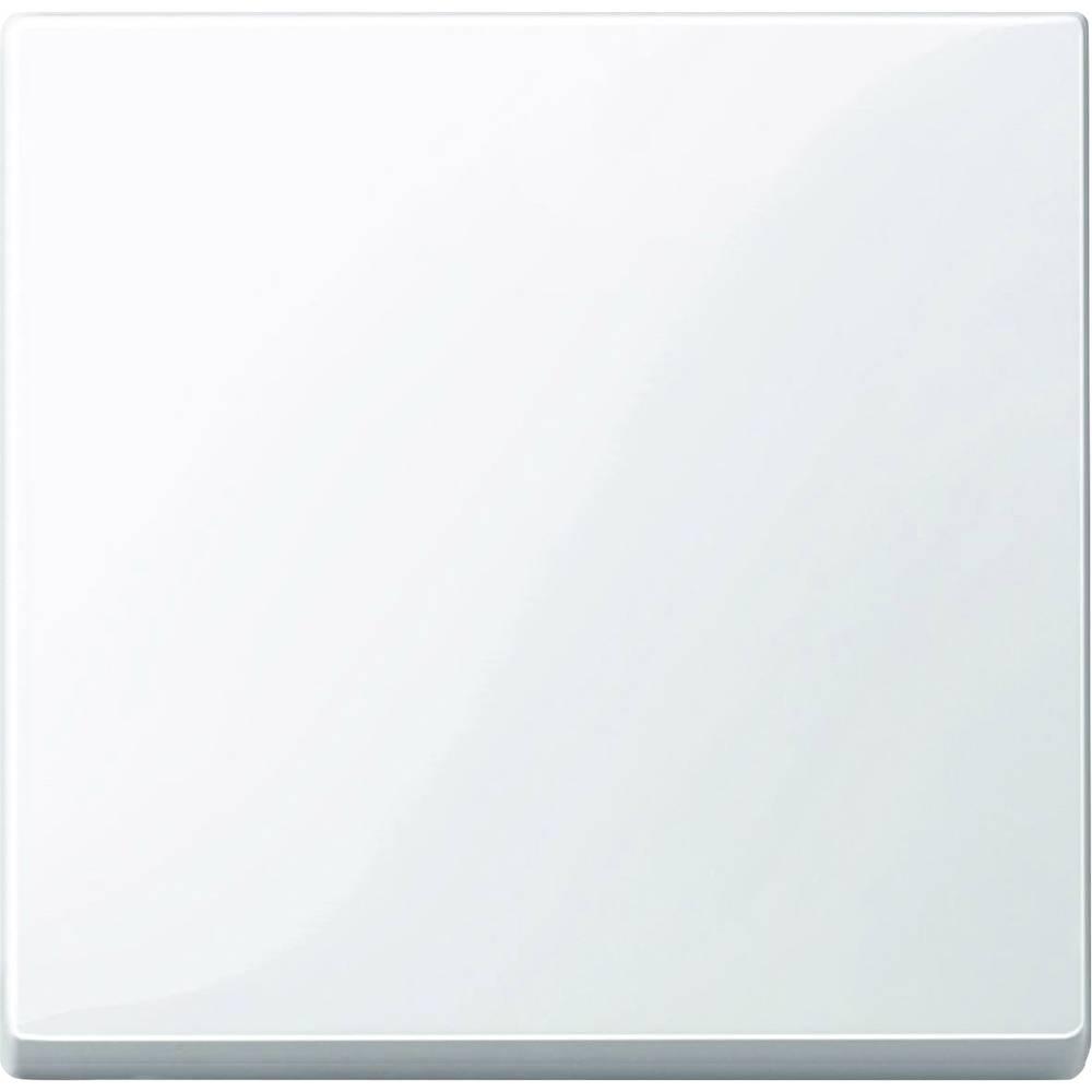 Merten Pokrov Stikalo za izklop/preklop, Izklop, Križno stikalo Sistem M 432119