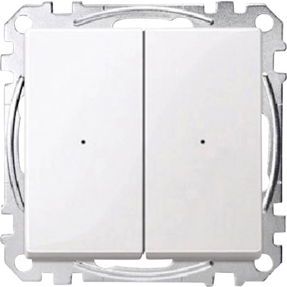 Merten Vložek Zatemnilnik Sistem M MEG5170-0300