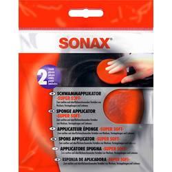 Gobica za nanašanje Sonax 417141 2 kos