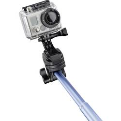 Selfie stick Mantona, delovna višina (maks.)=91 cm, teža 200 g