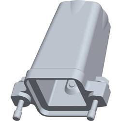 Stikhus TE Connectivity HIP-K.3/4.STO.1.M16.G 1106408-2 1 stk
