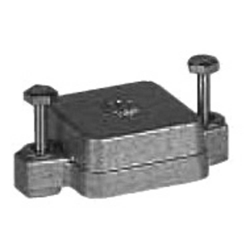 Zaščitni pokrov HIP/EMV.3/4.SKB 3-1106200-5 TE Connectivity 1 kos