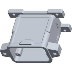 Beskyttelseskappe TE Connectivity HIP.10/24.SG.2.M32.G 1106435-1 1 stk