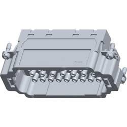Stiftindsats TE Connectivity HEE 1102895-1 Samlet poltal 32 1 stk