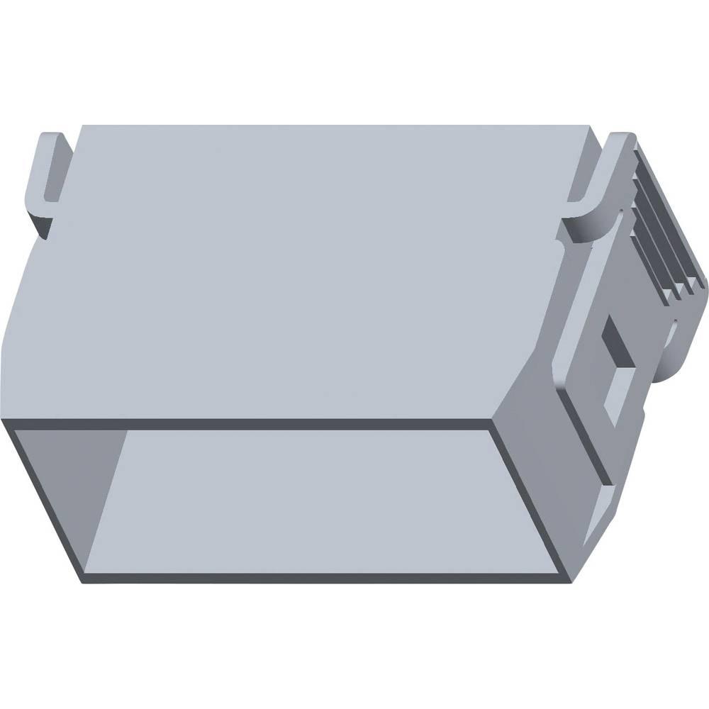 HVS-blind modul TE Connectivity HVS-Blindmodul 1 stk