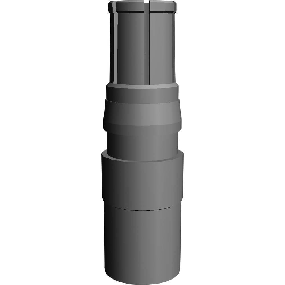 Vtični kontakt HSS-C HSS-C-Bu.Ag.16,0 qmm TE Connectivity vsebuje: 1 kos