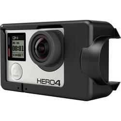 Držač kamere za sportaše GoPro ASGUM-001