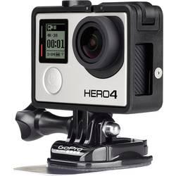 Držač kamere za glazbene instrumente GoPro AMRAD-001, može se skidati