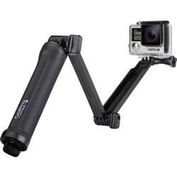 Držač kamere za Hero 4 GoPro slaže se na 3 načina AFAEM-001