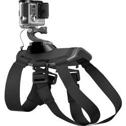 Držač kamere s remenima za psa Fetch GoPro ADOGM-001