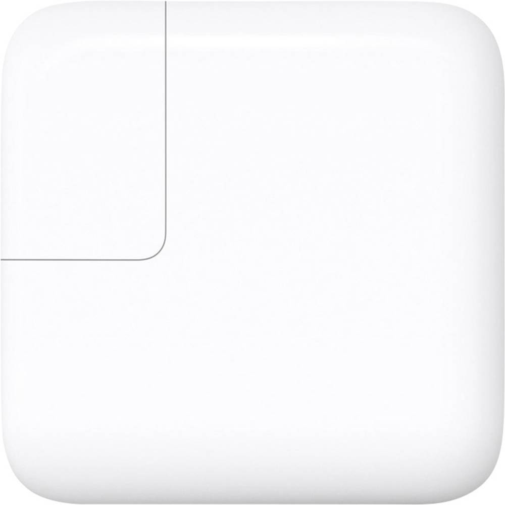 USB-C napetostni adapter Apple 29W napajalnik za MacBook z USB-C priključkom
