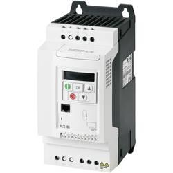 Ispravljač frekvencije DC1 DC1-349D5NB-A20N PowerXL™ Eaton 3-/3-fazni 4 kW 169465 3fazni 400 V/AC 4 kW
