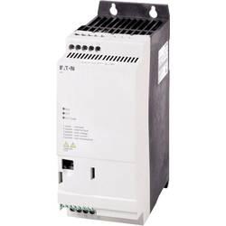 AC-krmilnik hitrosti Eaton DE1-129D6FN-N20N 9.6 A 230 V/AC