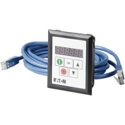 Ploča za upravljanje Eaton DX-KEY-LED Eaton DX, Eaton DC, Eaton DA