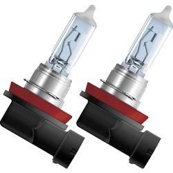 Halogenska žarnica OSRAM COOL BLUE® INTENSE H11 55 W