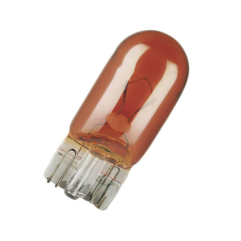 Signalna žarnica OSRAM Standard WY5W 5 W