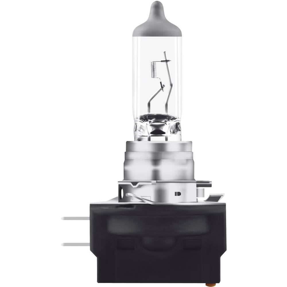 Halogenska žarnica OSRAM Original Line H8B 35 W