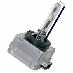Ksenonska žarnica OSRAM Xenarc D1S 35 W