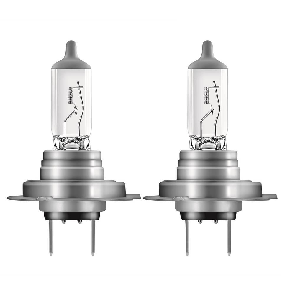 Halogenska žarnica OSRAM Truckstar H7 70 W
