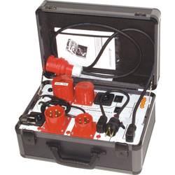 Gossen Metrawatt AT 3 III E CEE-merilni adapter CEE16/32 AT 3 III E, Z745S