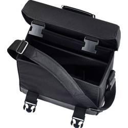 Gossen Metrawatt F2000 univerzalna prenosna torba F2000, Z700D