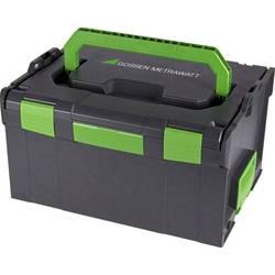 Kovček za merilne naprave Gossen Metrawatt Sortimo L-Boxx Secutest Base
