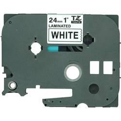 Gossen Metrawatt Z722D etikete za črtne kode Z722D, Z722D