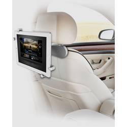 Univerzalni avtomobilski nosilec renkforce za 7-10.4 palčne tablice in iPad-modele