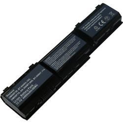 Beltrona Baterija za prenosnike, nadomešča orig. baterijo AK.006BT.069, BT.00603.105, BT.00607.114, UM09F36, UM09F70 11.1 V 4400