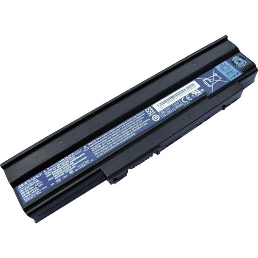 Beltrona Baterija za prenosnike, nadomešča orig. baterijo AS09C31, AS09C71, AS09C75, BT.00605.022, GRAPE32, LC.BTP00.005, LC.BTP