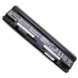 Beltrona Baterija za prenosnike, nadomešča orig. baterijo A31-1025, A32-1025 10.8 V 4400 mAh