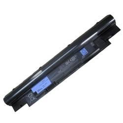 Beltrona Baterija za prenosnike, nadomešča orig. baterijo 268X5, 312-1257, 312-1258, H2XW1, H7XW1, JD41Y, N2DN5 10.8 V 4400 mAh