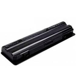 Beltrona Baterija za prenosnike, nadomešča orig. baterijo 312-1123, 312-1127, J70W7, JWPHF, R795X, WHXY3 10.8 V 4400 mAh