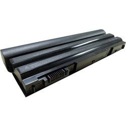 Beltrona Baterija za prenosnike, nadomešča orig. baterijo P8TC7P9T, J0R48V3PR, RRFRU485, T54F3T54F, JUJ499YKF0, MX57F104, NW9312
