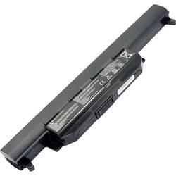 Beltrona Baterija za prenosnike, nadomešča orig. baterijo A32-K55, A33-K55, A41-K55 11.1 V 4400 mAh
