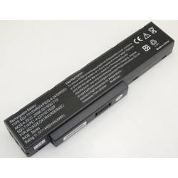 Beltrona Baterija za prenosnike, nadomešča orig. baterijo 2C.20C30.001, 2C.20C30.021, 916C7170F, DHR504, SQU-701 11.1 V 4400 mAh