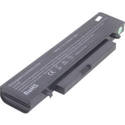 Beltrona Baterija za prenosnike, nadomešča orig. baterijo AA-PB1VC6B, AA-PL1VC6B/E 11.1 V 4400 mAh