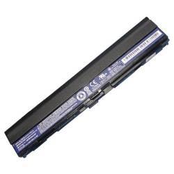 Beltrona Baterija za prenosnike, nadomešča orig. baterijo AL12A32, 4ICR17/65 14.8 V 2200 mAh