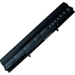Beltrona Baterija za prenosnike, nadomešča orig. baterijo A42-U36, A41-U36 14.8 V 4400 mAh